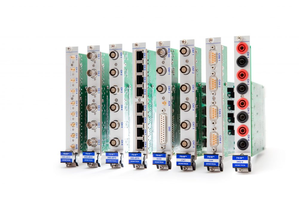 TRION-series-modules-and-HV