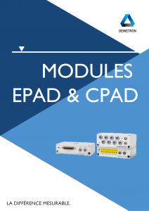 DEWETRON_Modules_EPAD_CPAD
