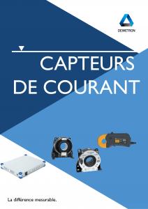 DEWETRON_capteurs_courant