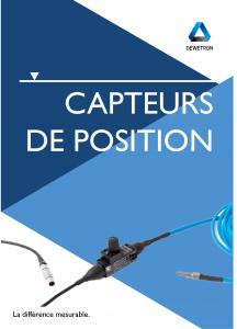 DEWETRON_capteurs_position