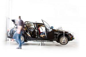 test_securite_automobile_dewetron
