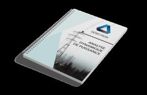 LB_Analyse_dynamique_de_puissance