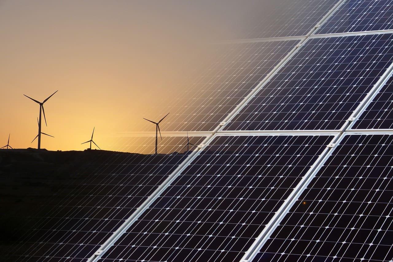 énergie-renouvelable