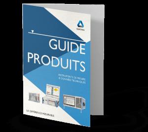 Guide-produits