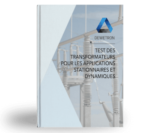 DEWETRON_livre_blanc_test_transformateurs