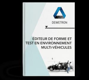 guide-editeur-de-forme-dewetron