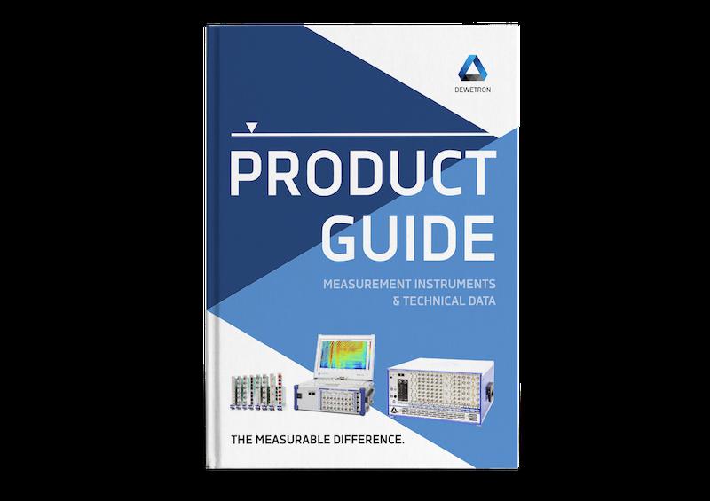 DEWETRON_Guide_Produit_2020