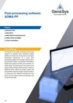 ADMA-PP_screen